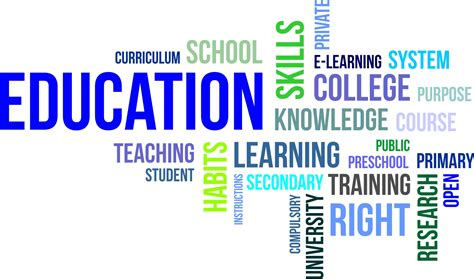 schools administrators start  colorado learning