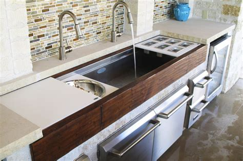 galley kitchen sink time2design custom cabinetry and interior design kitchen 1176