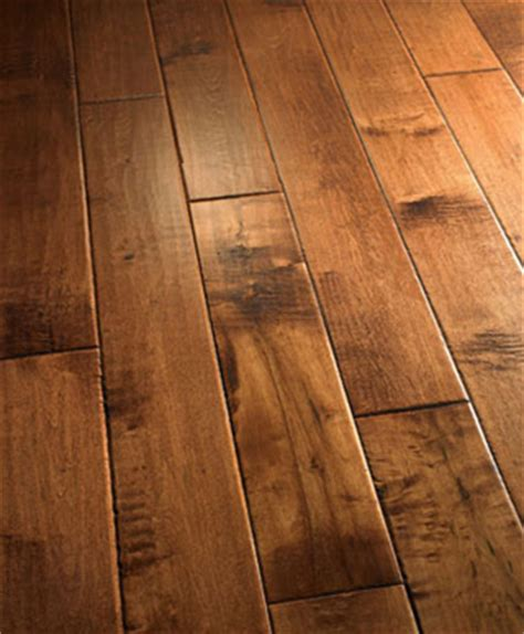 Cera Hardwood Floors by Palmetto Road Maple Solid Product Categories