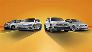 Vw Gebrauchtwagen Finanzierung : gebrauchtwagen volkswagen kaufen volkswagen ~ Jslefanu.com Haus und Dekorationen