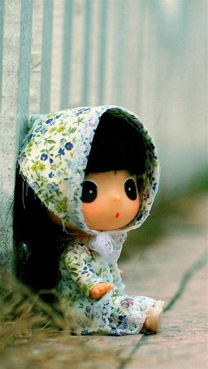 Iphone Wallpapers Animated Se Doll Dolls Galaxy