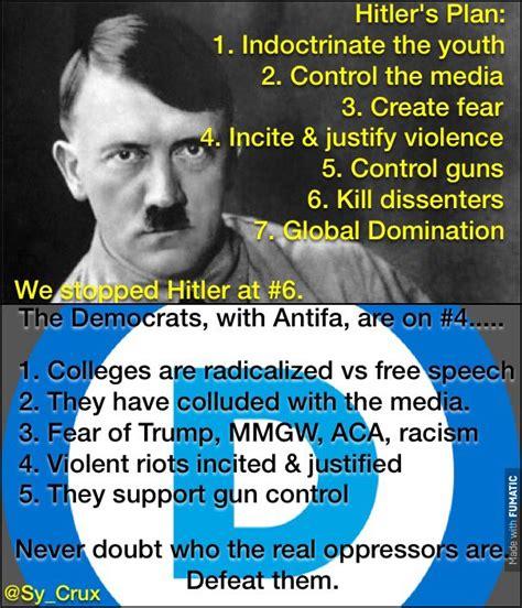 Antifa Memes - bob s blog quot antifa quot