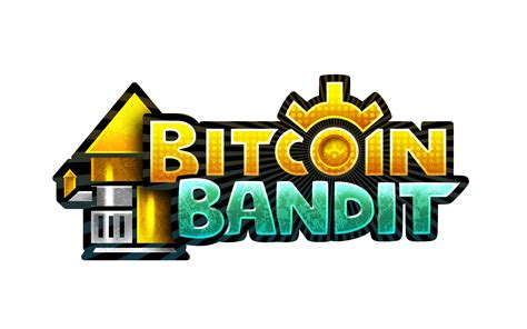 Developed by zapak games, crypto ballz is a casual mining arcade game that rewards players in bitcoin and many other coins, such as litecoin and ethereum. Get Paid in Bitcoin to Play Android Game   Bitcoin, Types of video games, Paradigm shift
