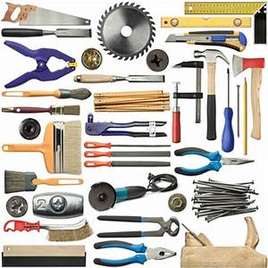 8 Must Have Hand Woodworking Tools For Beginners