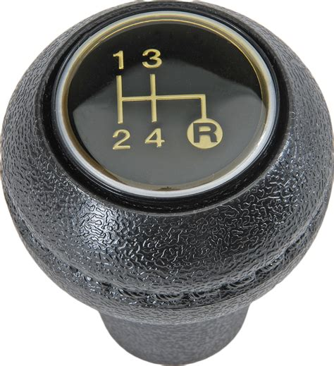jeep shift knobs crown automotive 4 speed transmission shift knob insert