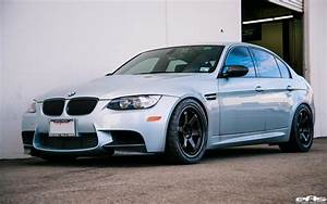 Bmw E90 Tuning : european auto source bmw m3 e90 limo in jdm style ~ Jslefanu.com Haus und Dekorationen