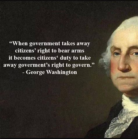 Bureau of alcohol, tobacco, firearms and explosives (atf). George Washington 2nd Amendment Quotes - ShortQuotes.cc