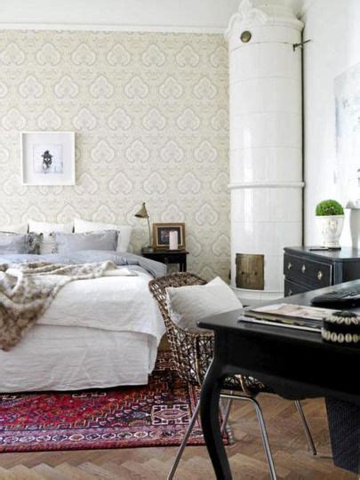 style oriental rugs kilims   style