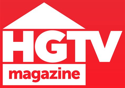 hgtv magazine subscription discount hgtv magazine renewal