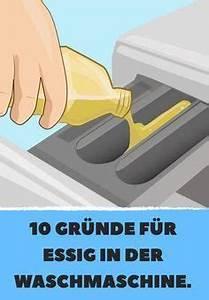 Spülmaschine Reinigen Essig : 10 gr nde f r essig in der waschmaschine mit bildern waschmaschine waschmaschine reinigen ~ A.2002-acura-tl-radio.info Haus und Dekorationen