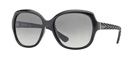 Vogue Vo2871s Sunglasses