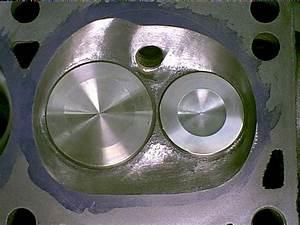 Maximizing 4 0 Engine Output