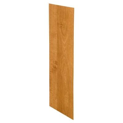door skins home depot home decorators collection 11 25x30x 25 in hargrove wall