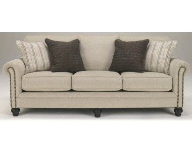 sam levitz leather sofa pin by wiesand on new house living room