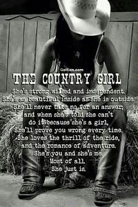 60+ Most Famous... Hilarious Cowgirl Quotes