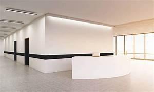 Tafelfarbe Für Wand : der kunststoffblog der rammschutz f r ihre wand kunststoffplatten und spuckschutz online kaufen ~ Sanjose-hotels-ca.com Haus und Dekorationen