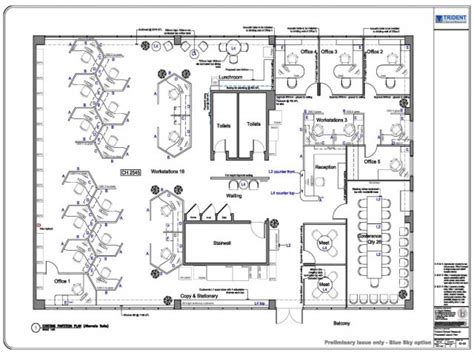 Executive Office Layout Design Large Size Of Office2
