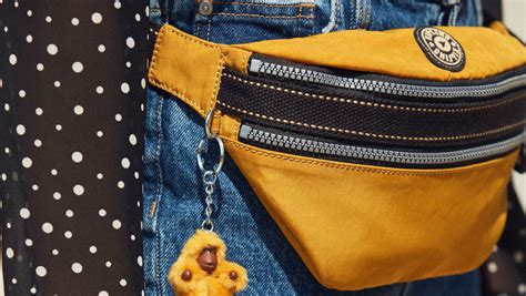 kiplings summer collaboration  urban outfitters