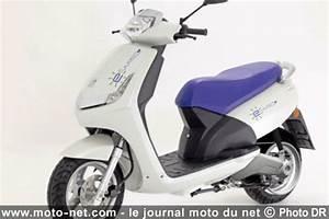 Peugeot Motocycles Mandeure : environnement le gouvernement tudie une prime pour les scooters lectriques ~ Nature-et-papiers.com Idées de Décoration