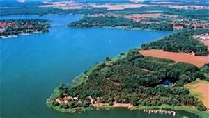 Ferienpark Plauer See : campingpl tze und jugendherbergen im havelland und der buga region camping und ferienpark am ~ Orissabook.com Haus und Dekorationen