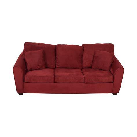 Macys Sofa Sleeper by 77 Macy S Macy S Sleeper Sofa Sofas