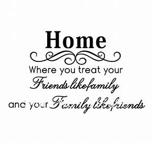 Family Quotes – Family Pictures Quotes, Photos, Images ...