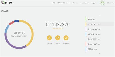 A la hora de adquirir bitcoins y criptomonedas es necesario plantearse encontrar páginas para minar bitcoins o sitios web de confianza para la minería que nos. Tutorial: Como retirar Bitcoin 2021