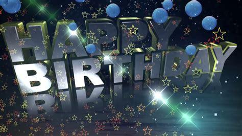 geburtstagslied lustig happy birthday   geburtstag