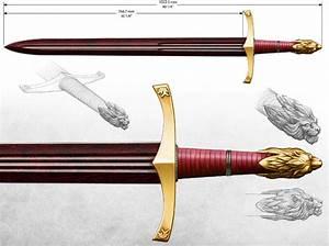 Book Oathkeeper Concept Art | Valyrian Steel