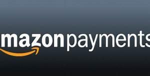 Wie Funktioniert Paypal Bei Ebay : wie funktioniert paypal ~ A.2002-acura-tl-radio.info Haus und Dekorationen