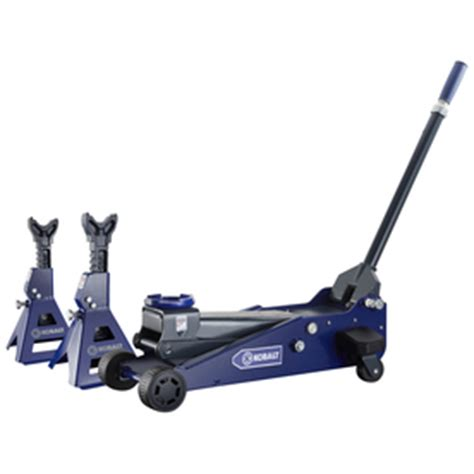 Kobalt Floor Manual by Cheap Big 3 Ton Find Big 3 Ton Deals On