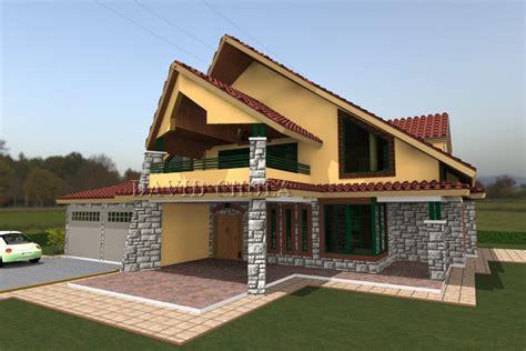 Buy Homes In Kenya