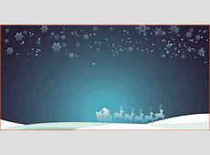 9+ hintergrundbilder weihnachten kostenlos analysis