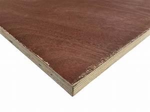 Multiplex 18 Mm : multiplex plaat interieur 18mm houthandel van gelder ~ Frokenaadalensverden.com Haus und Dekorationen