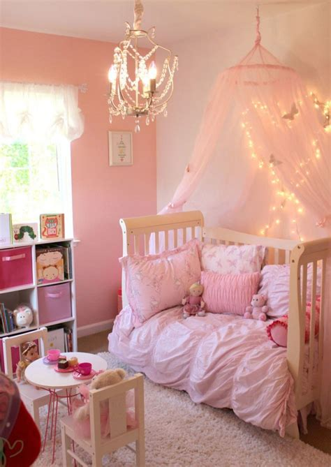 how to decorate a place bedroom ideas and adorable canopy beds for