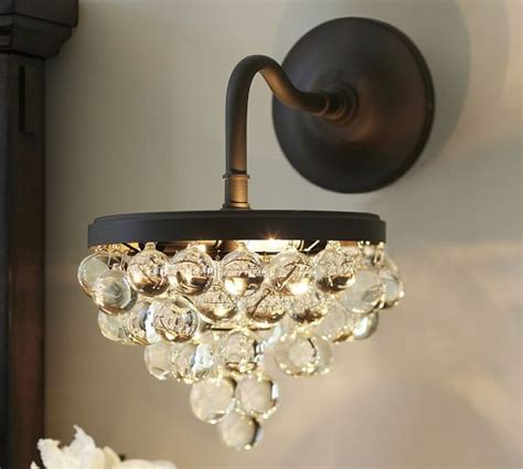 best 25 sconces ideas on pinterest