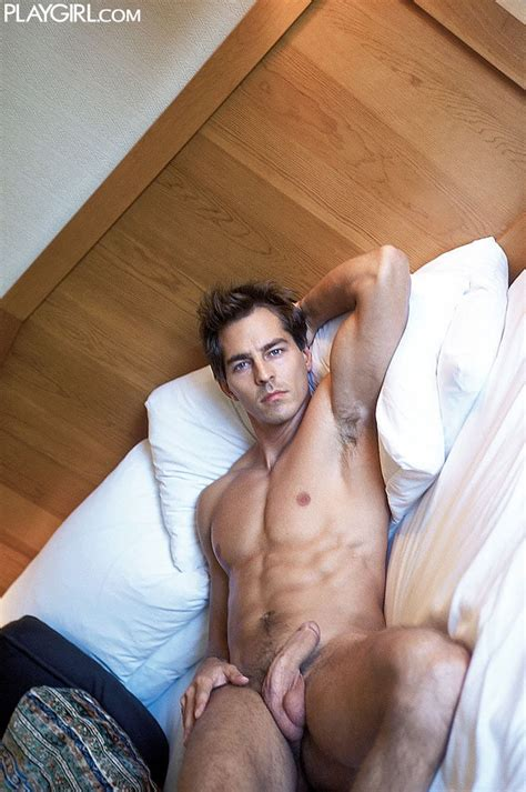 Hot Nude Men I Like Pics Xhamster