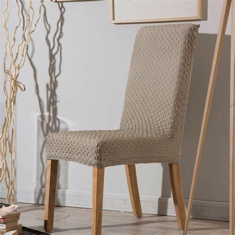 housse de chaise en papier les 25 meilleures idées concernant housses de chaise à