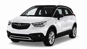 Opel Crossland X Fiche Technique : fiche auto opel grandlandx suv ~ Medecine-chirurgie-esthetiques.com Avis de Voitures