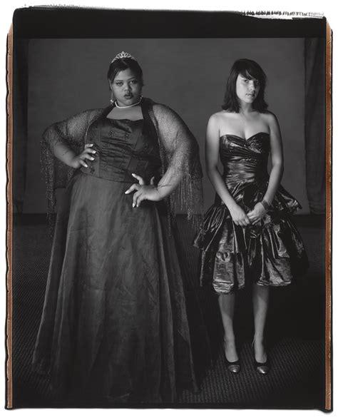 portrait mary ellen mark essentials  photographers