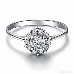 cheap engagement and wedding ring sets inspiration With cheap engagement and wedding rings