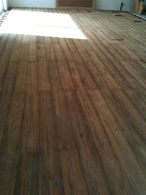 hardwood flooring pros and cons teak wood flooring pros and cons decor references