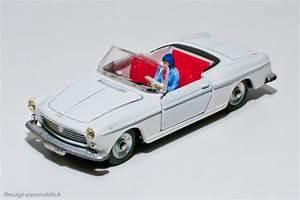 Cote Voiture Ancienne : cote des voitures cote de voiture ancienne cote voiture de collection mercedes vue de c t de ~ Gottalentnigeria.com Avis de Voitures
