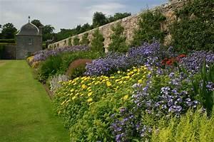 How, To, Create, Borders, In, Your, Garden