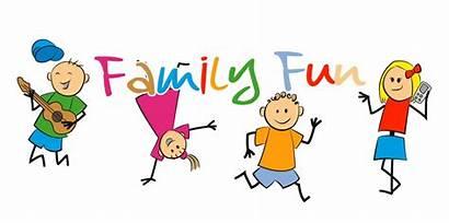 Fun Weekend Festival Host Crespo Westport Times