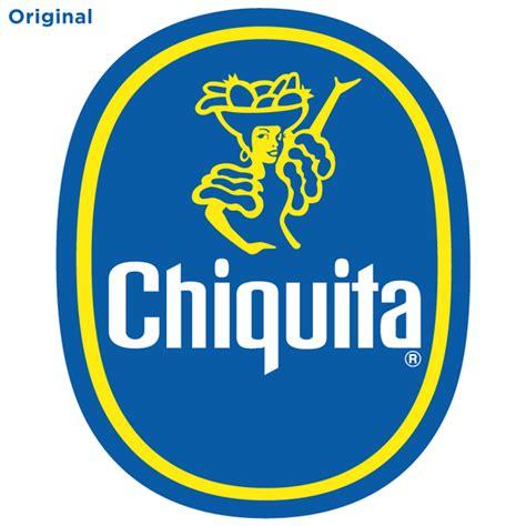CQB Stock: Chiquita, Fyffes to Create World's Biggest ...