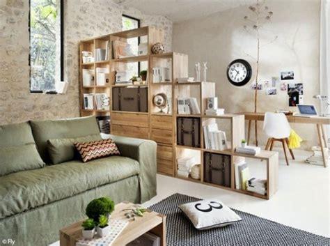 petit canape kaki bookcase pinterest salons living