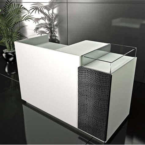 comptoire cuisine meuble pour magasin urbantrott com