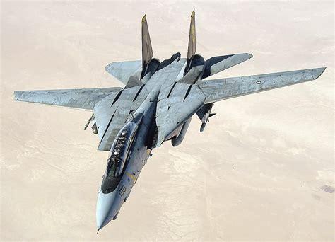 Grumman F14 Tomcat Wikipedia