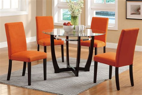 Dining Table Set F2348 F1303 Bbs Furniture Store